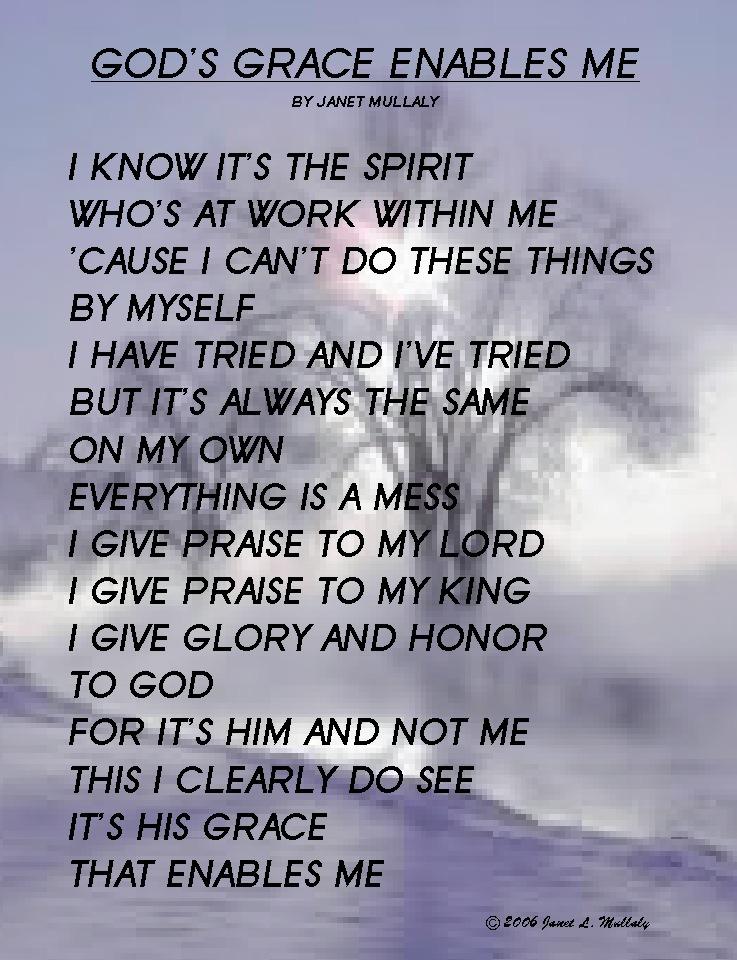 gods-grace-poem