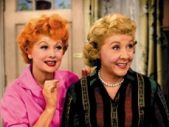 Nurturing-Friendships-Lucy & Vivian