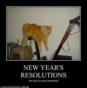 Yes resolutions can be hard to do, let alone keep them. But not with Jesus.